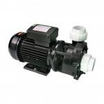 Насос AquaViva LX LP200T 27 м3/ч (2HP, 380В) без префильтра
