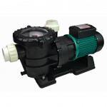 Насос Aquaviva LX STP200M (220В, 24 м3/ч, 2HP) с префильтром