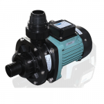 Фильтровальная установка Aquaviva FSP300/88030201