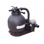 Фильтровальная установка Aquaviva FSP390/88033718