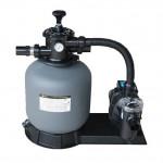 Фильтровальная установка Aquaviva FSP500/88031811