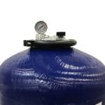 Фильтр песочный Aquaviva S700B (20 м3/ч, D723)