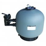 Фильтр песочный Aquaviva SP500