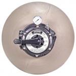Фильтр песочный Hayward ProTop S210T (10 м3/ч, D500) S210TXE