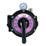 Фильтровальная установка Hayward PowerLine  D511/81072