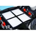 Робот-пылесос для бассейна AquaViva 5220 Luna
