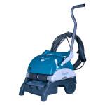 Робот-пылесос для бассейна Aquabot UR400