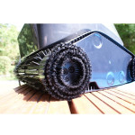 Робот-пылесос для бассейна AquaViva 7320 Black Pearl