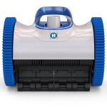 Робот-пылесос для бассейна Hayward AquaNaut 250