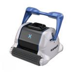 Робот-пылесос для бассейна Hayward TigerShark QC (резиновый валик)