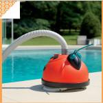 Робот-пылесос для бассейна Hayward Magic Clean