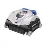 Робот-пылесос для бассейна Hayward SharkVac XL Pilot
