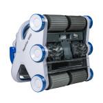 Робот-пылесос для бассейна Hayward Aquavac 600