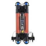 Ультрафиолетовая фотокаталитическая установка Elecro Quantum QP-130