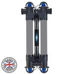 Ультрафиолетовая установка Elecro Steriliser UV-C HRP-110-EU