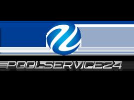Интернет магазин Poolservice24 Бассейны и оборудование.